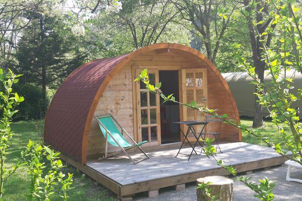 pod-camping-le-viaduc6B2FA419-26BA-03F8-10ED-5F77585E7743.jpg